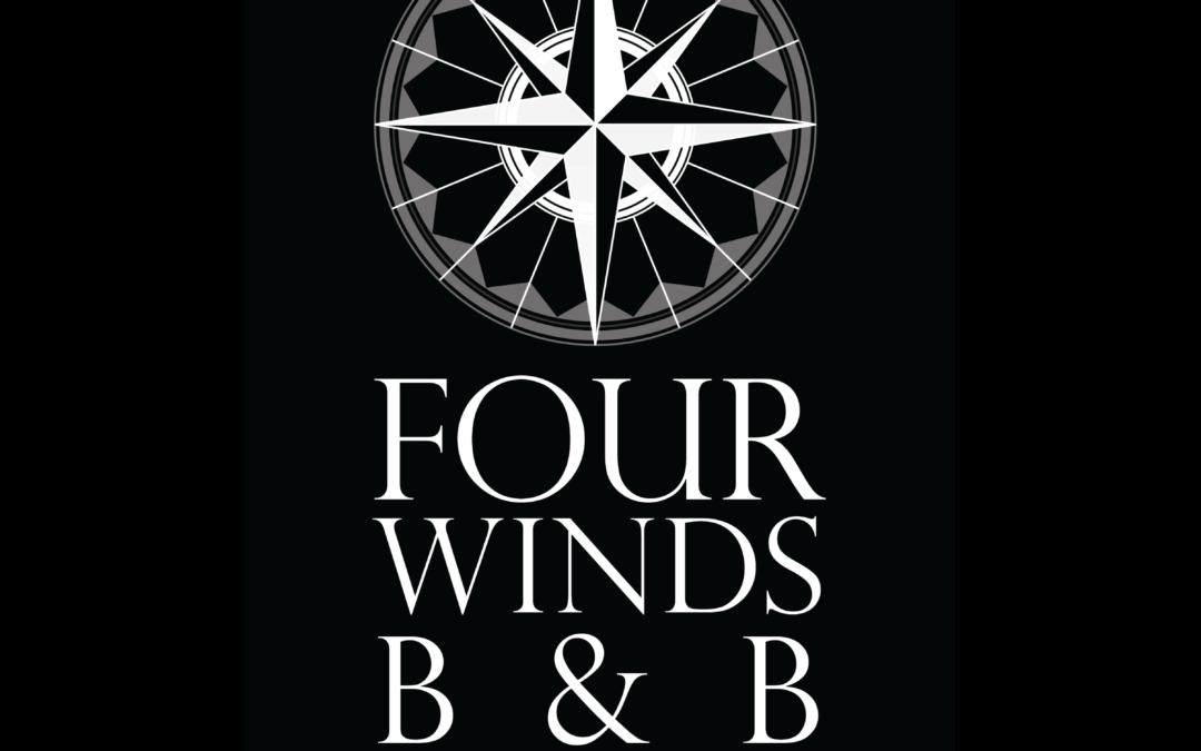 Four Winds Bed & Breakfast